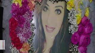 SANITA': FIACCOLATA A SIDERNO | IL VIDEO
