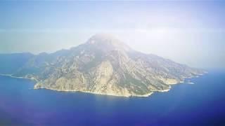 «Паисий Святогорец» — шесть документальных фильмов. (игум. Киприан)