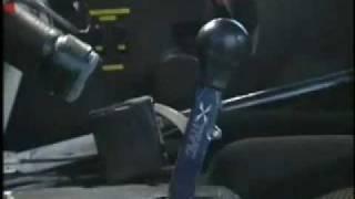 Toyota JGTC Videos