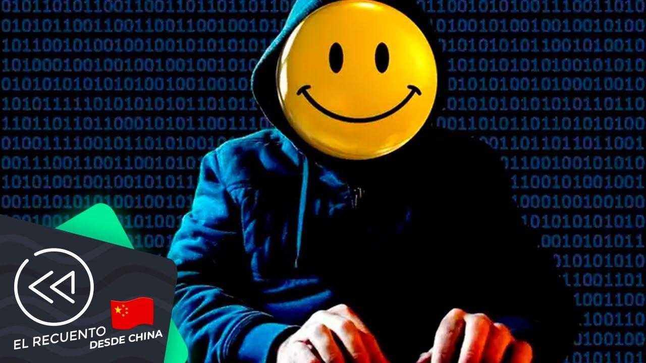adolescente-hackea-a-apple-el-recuento-desde-china