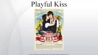 Video Playful Kiss - Wiki Article download MP3, 3GP, MP4, WEBM, AVI, FLV Agustus 2019