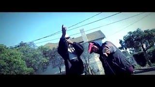 LIKE WAT (Official Video)