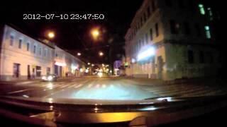 Поститутки на улицах Харькова