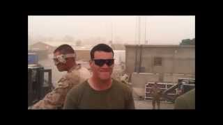 3rd Battalion 9th Marines OEF Kilo Co. 1st Plt 3rd Sqd Afghanistan