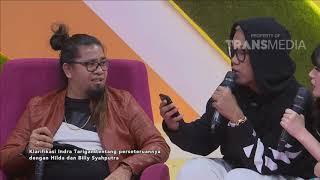 Download Video P3H - Billy Syahputra Dan Indra Tarigan Naik Darah (23/1/19) Part 4 MP3 3GP MP4