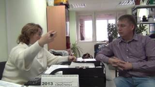 видео клининговые услуги