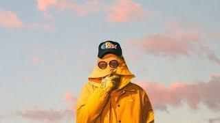 FREE Mac Miller x Earl Sweatshirt Type Beat / Boogie (Prod. Syndrome)