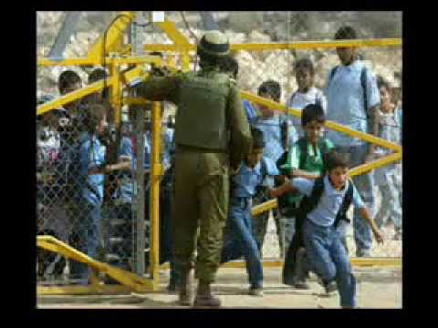 gaza concentration camp, evil nazi israel build wall of hate,israel denying gaza holocaust