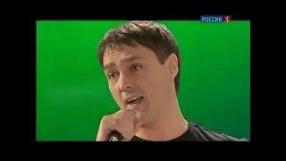 Юрий Шатунов - А лето цвета / Диско Дача  2012