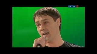 Download Юрий Шатунов - А лето цвета / Диско Дача  2012 Mp3 and Videos