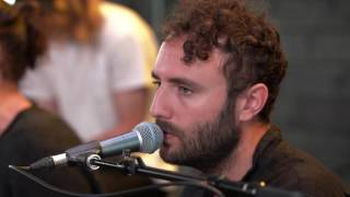 Local Natives - Full Performance (Live on KEXP)