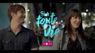 Campagne Pour toute la vie_ Radio-Canada