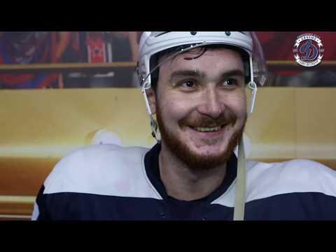 видео: Даниил Жарков после победы над «Сарыаркой» 4:0