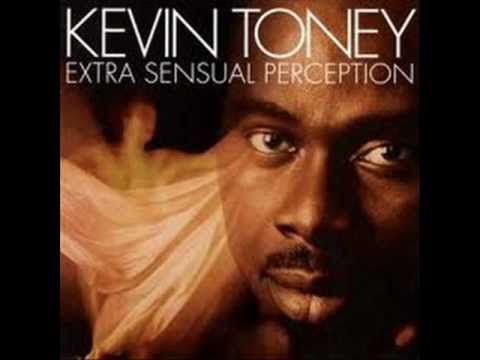 Kevin Toney - After Midnight