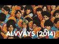 Alvvays - Alvvays Full Album (2014)