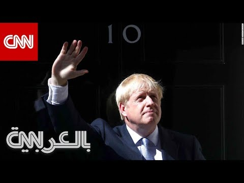 لماذا يشعر مسلمو بريطانيا بقلق من رئيس الوزراء الجديد بوريس جونسون؟  - نشر قبل 2 ساعة