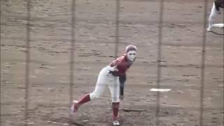 豊中ローズ球場にて撮影。 ブラマヨ軍オールスターズVSプロ野球レジェン...