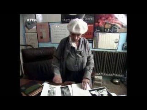 Popular Videos - Louise Bourgeois & Documentary Movies