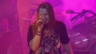 Самые лучшие музыкальные клипы абсолютные хиты  Русский Рок!!!
