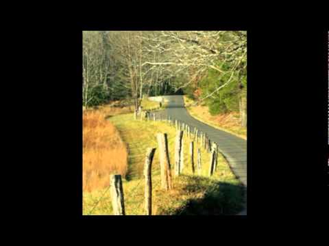 The Lacs : Country Road