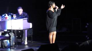 Patti LaBelle, Somebody Loves You Baby (You Know Who It Is)