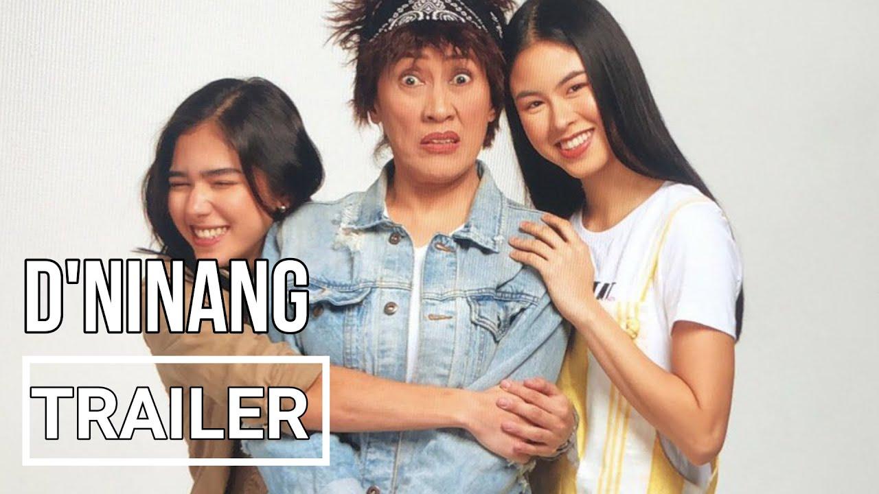 Rosanne Roces Filipino Female Porn Stars - Paglaki Ko, Gusto Kong Maging Pornstar -- Alma Moreno, Rosanna Roces|  Filipino Movie Trailer & Blurb - YouTube