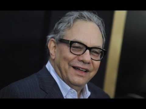 WTF with Marc Maron - Lewis Black Interview