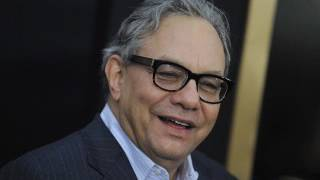 Wtf With Marc Maron Lewis Black Interview