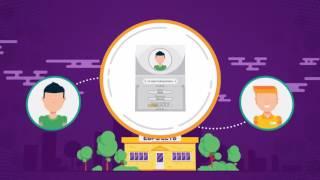 Як робити інтерактивні ставки: інструкція від БК Леон