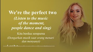 Download I'm Yours / Perfect Two (Jason Mraz/Auburn) Lyrics Terjemahan  Cover by Madilyn Paige Ft. Royal Fire