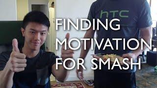 Finding Motivation for Smash