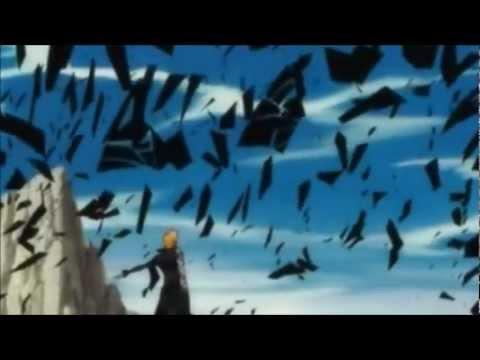 Download Ichigo vs Aizen Full Fight