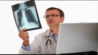 mesothelioma cancer attorney
