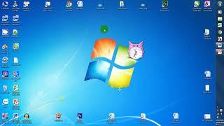 Ôn tập Hệ điều hành window 7