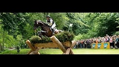 Live Cross Country Leg 2 2019 Wiesbaden Event Rider Masters