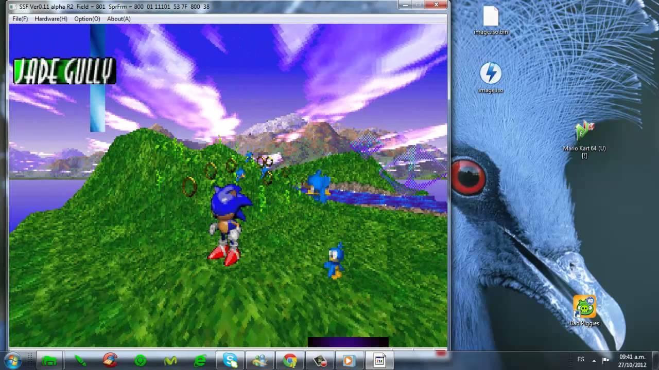 Sonic x игру скачать.