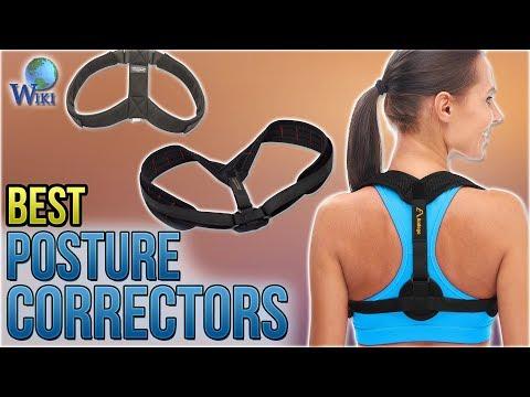 10-best-posture-correctors-2018