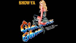 "From the cover album ""Glamorous Show~ Japanese Legendary Rock Cover..."