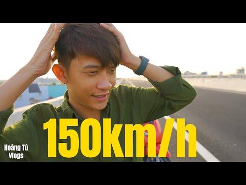 Vinfast Klara Thượng Sách Độ Xe 150km/h Học Sinh Không Bao Giờ Bị Phát Hiện