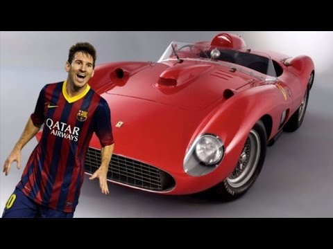 Roberto Baggio Best Goals
