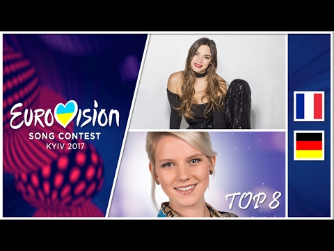 eurovision-2017-ii-my-top-8-so-far-(with-comments)