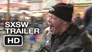 SXSW (2013) The Punk Syndrome Trailer 1 - Pertti Kurikka Documentary HD