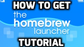 How to install 3DS Homebrew for version 10.3.0-28U!