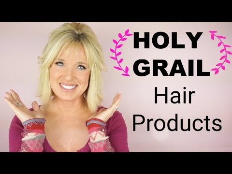 holy-grail-hair-products!-all-time-favorites!