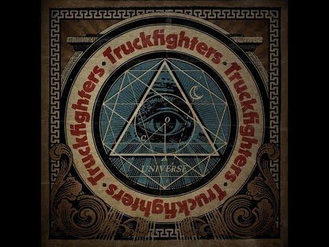 Truckfighters - Mastodont