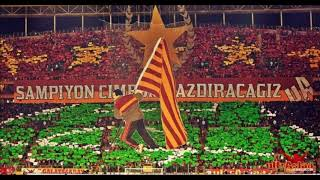 İNANDIK BİZ SİZLERE !!! Video