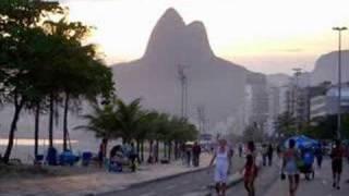 Rio de Janeiro - Eaux de Mars [Sergio Mendes]