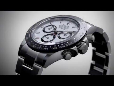 ROLEX Daytona наручные  мужские элитные часы!!! Скидки!