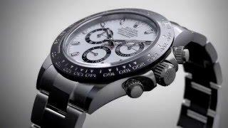 ROLEX Daytona наручные  мужские элитные часы!!! Скидки!(Купить наручные часы ROLEX Daytona (Кварц) можно по ссылке ниже на официальном сайте!! http://daytona2.true-gooods.ru/?ref=49337&lnk=93575..., 2016-04-25T05:00:47.000Z)