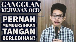 Tips Hindari Gejala Was-was OCD Overthinking WhatsApp : +601162804848 Facebook Page....